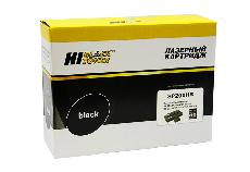 Картридж Hi-Black (HB-SP200HS) для Ricoh Aficio SP 200N/SP202SN/SP203SFN, 2,6K