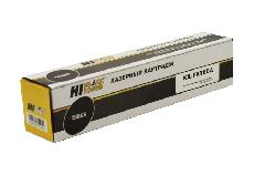 Тонер-картридж Hi-Black (HB-KX-FAT88A) для Panasonic KX-FL401/402/403/FLC411/412/413, 2K
