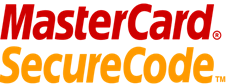mastercard-securecode.png